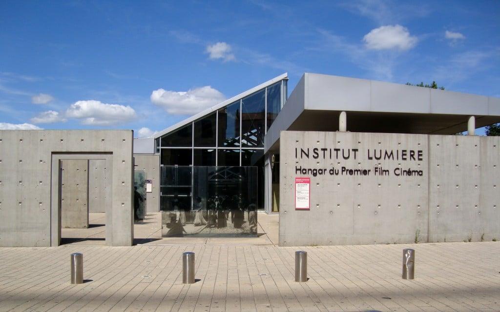 Lyon_institut_lumière_cinema