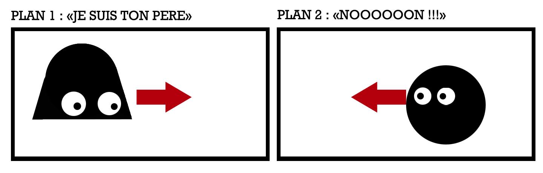 180 degres exemple 1