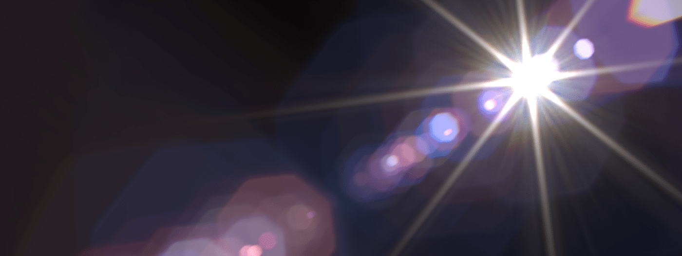 High-quality_lens_flare_rendering recadre