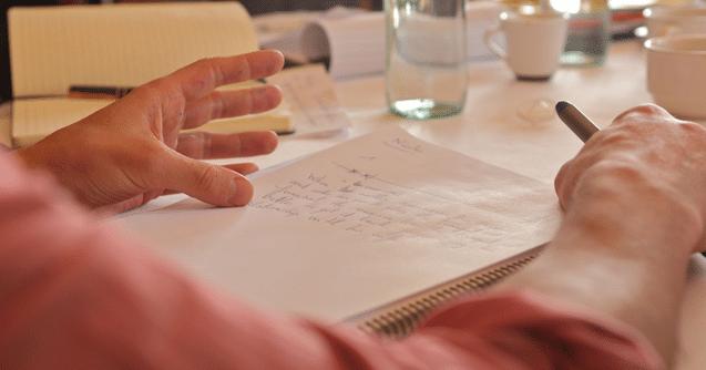 Consultation Plume & Pellicule