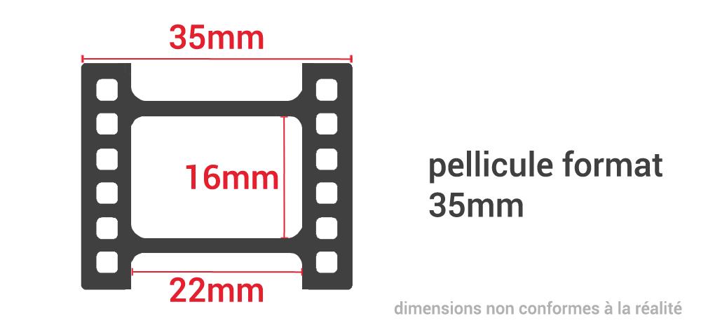 illust 35mm