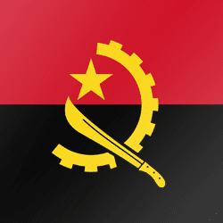 Angolais