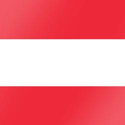 Autrichien