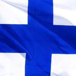 Finlandais
