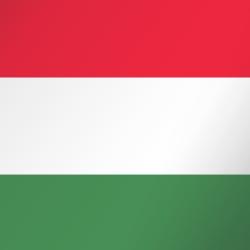 Hongrois