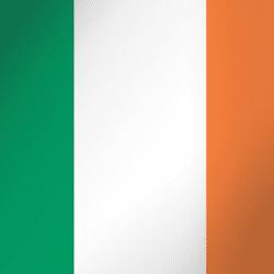 Irlandais