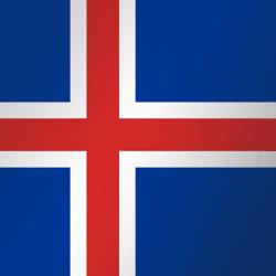 Islandais