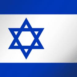 Israeliens