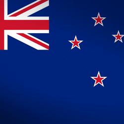 néo-zélandais