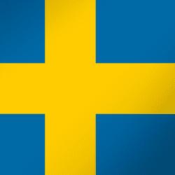 Suédois